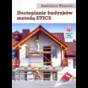Słownik dla budowlańców. Polsko-niemiecki