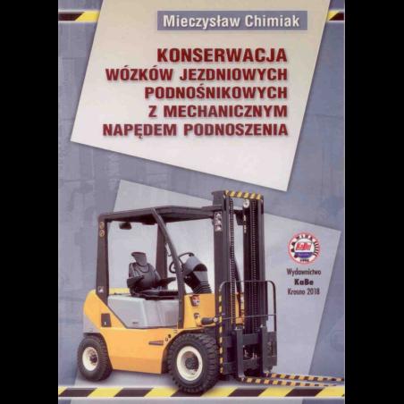 Słownik dla budowlańców. Polsko-angielski