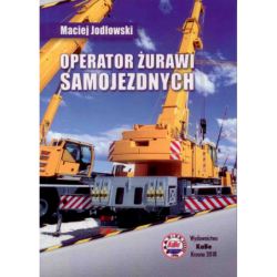 Elektrownia jądrowa. Słownik polsko-angielski