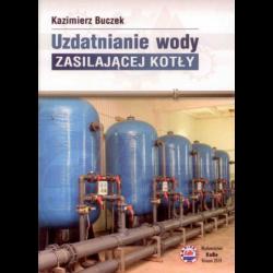 Ropa i Gaz. Słownik polsko-angielski