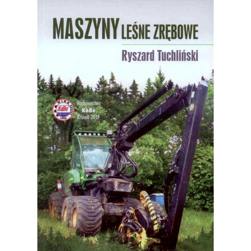 Spawalnictwo. Słownik polsko-niemiecki