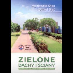 Słownik BHP dla praktyków polsko-angielski