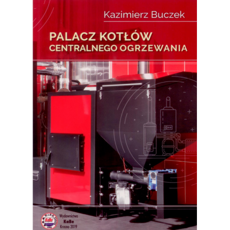Gaz łupkowy. Słownik polsko-angielski