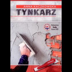 Podręczny słownik spawalniczy. Polsko-angielski i angielsko-polski