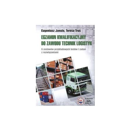 Maszyny do produkcji, sortowania i uszlachetniania kruszyw. Poradnik operatora