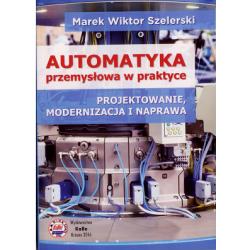 Automatyka przemysłowa w...