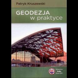 Geodezja w praktyce