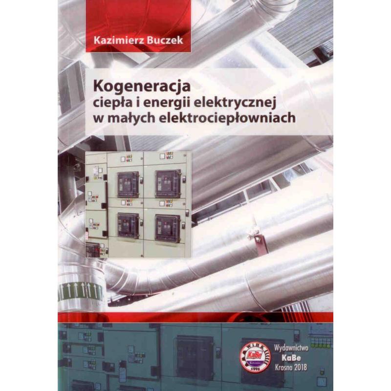 Słownik dla operatorów maszyn do robót ziemnych i drogowych. Polsko-angielski
