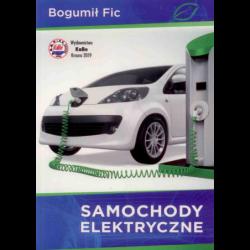 Samochody elektrycze
