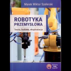 Robotyka Przemysłowa