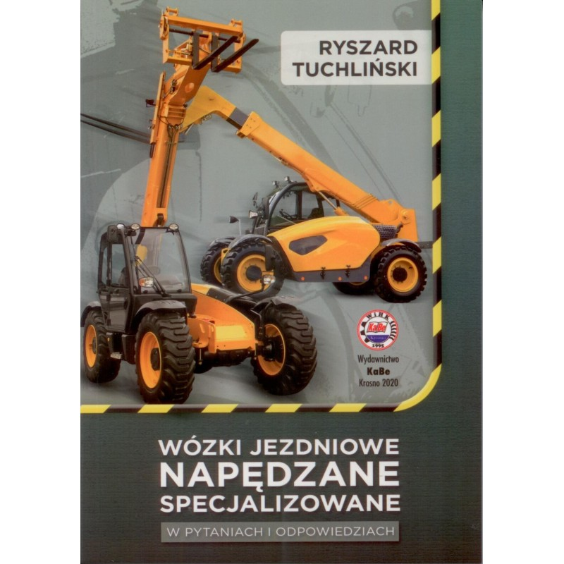 Podręczny słownik BHP dla praktyków polsko-angielski angielsko-polski