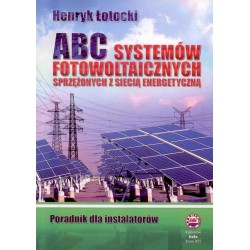 ABC systemów...