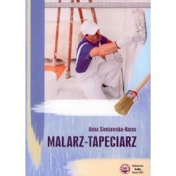 Malarz-Tapeciarz
