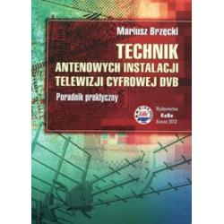 Technik antenowych...