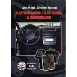 Elektrotechnika i...